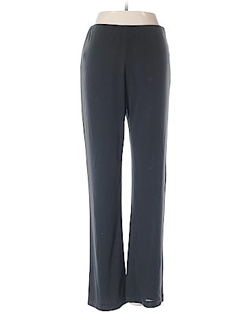 Henri Bendel Dress Pants Size S