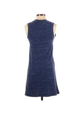 Nike Active Dress - back