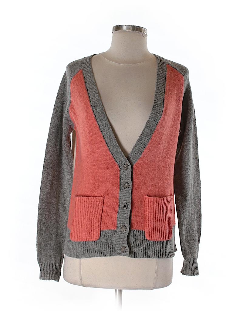 BDG Women Cardigan Size XS