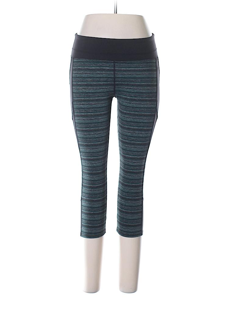 Athleta Women Active Pants Size L