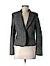 Filippa K Women Wool Blazer Size M