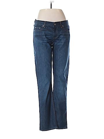 J. Crew Jeans Size 29 S