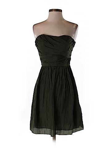 J. Crew Cocktail Dress Size 2