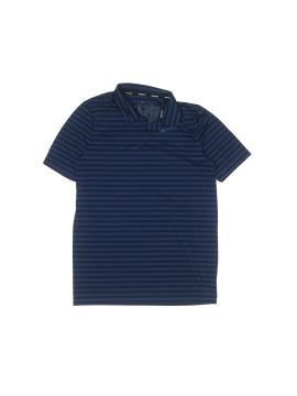 Nike Short Sleeve Polo - front