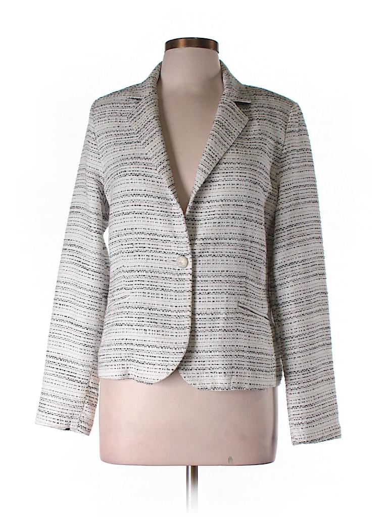 CAbi Women Blazer Size 12