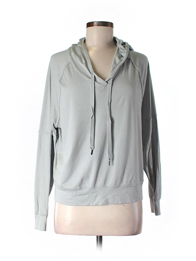 calvin klein jeans pullover hoodie 67 off only on thredup. Black Bedroom Furniture Sets. Home Design Ideas