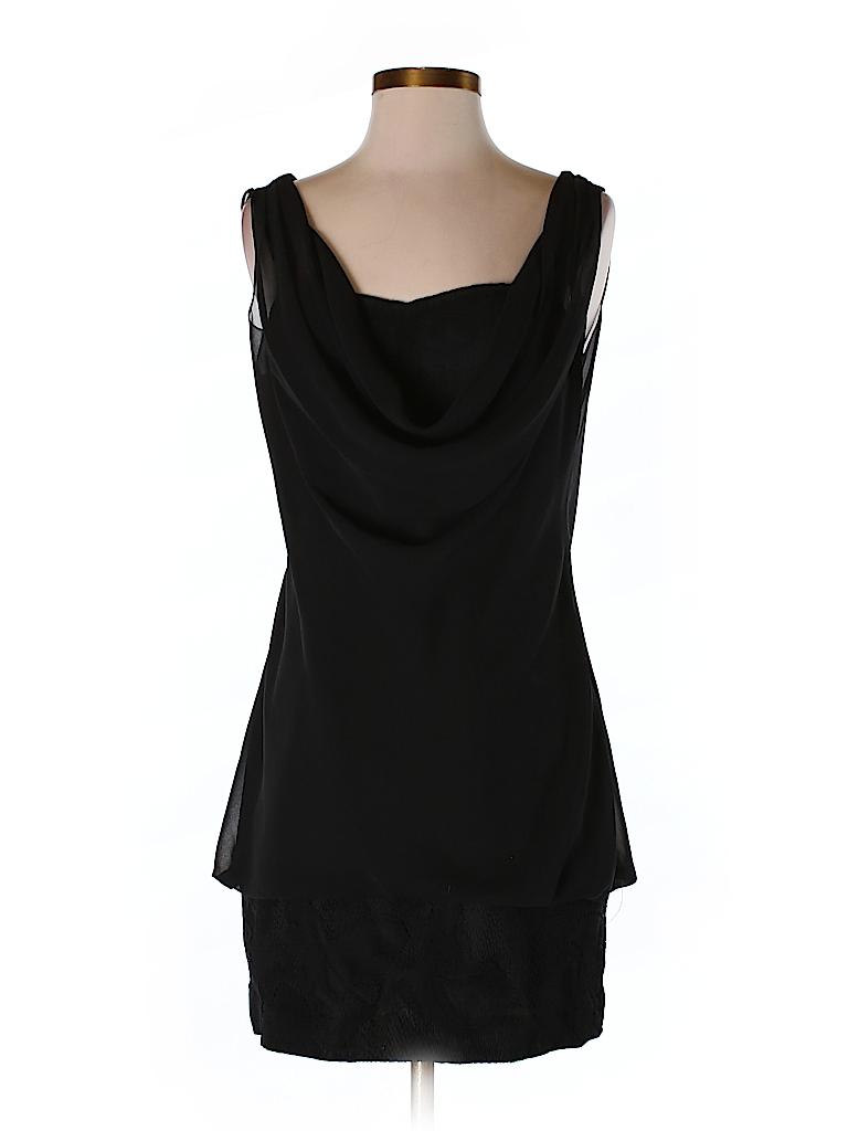Aidan by Aidan Mattox Women Casual Dress Size 4