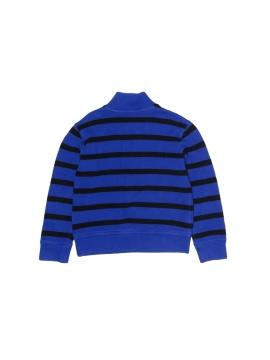 Polo By Ralph Lauren Sweatshirt - back