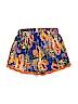 TOBI Women Dressy Shorts Size S