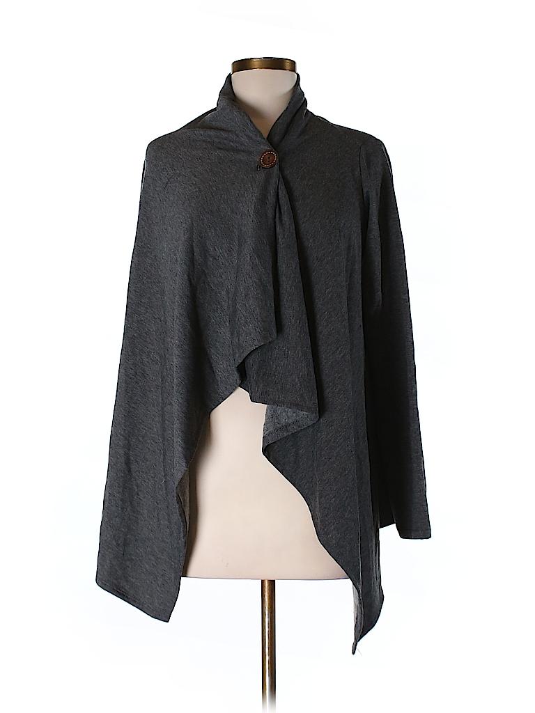 Bobeau  Women Jacket Size S