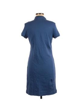Ralph Lauren Blue Label Casual Dress - back