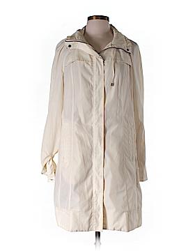 Cole Haan Jacket Size L