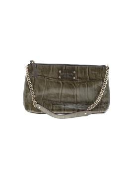Kate Spade New York Leather Shoulder Bag - front
