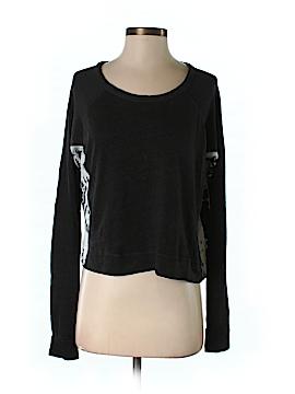 Sundry Sweatshirt Size Sm (1)