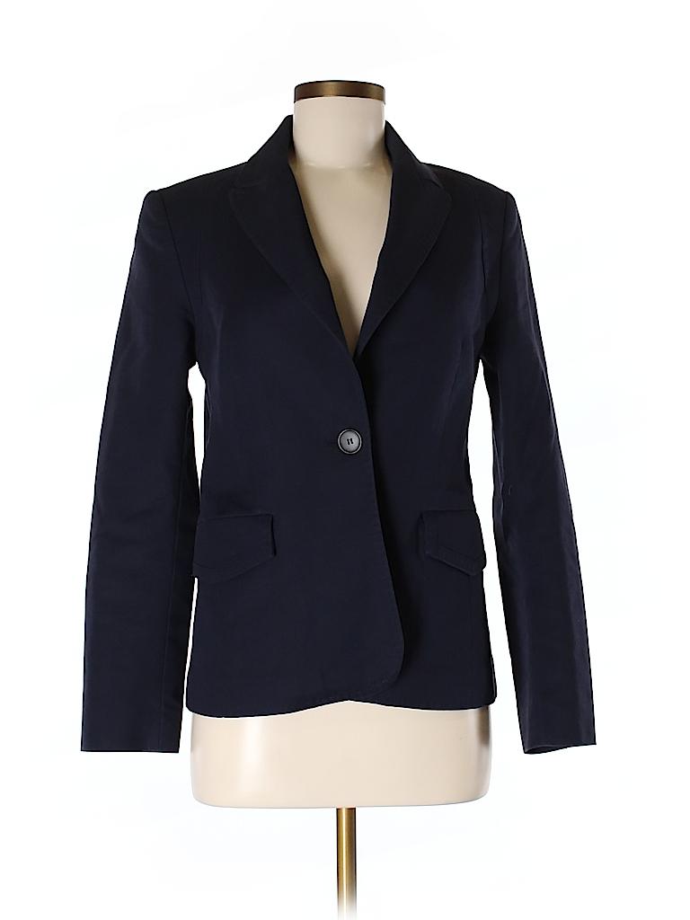 MNG Women Blazer Size 8