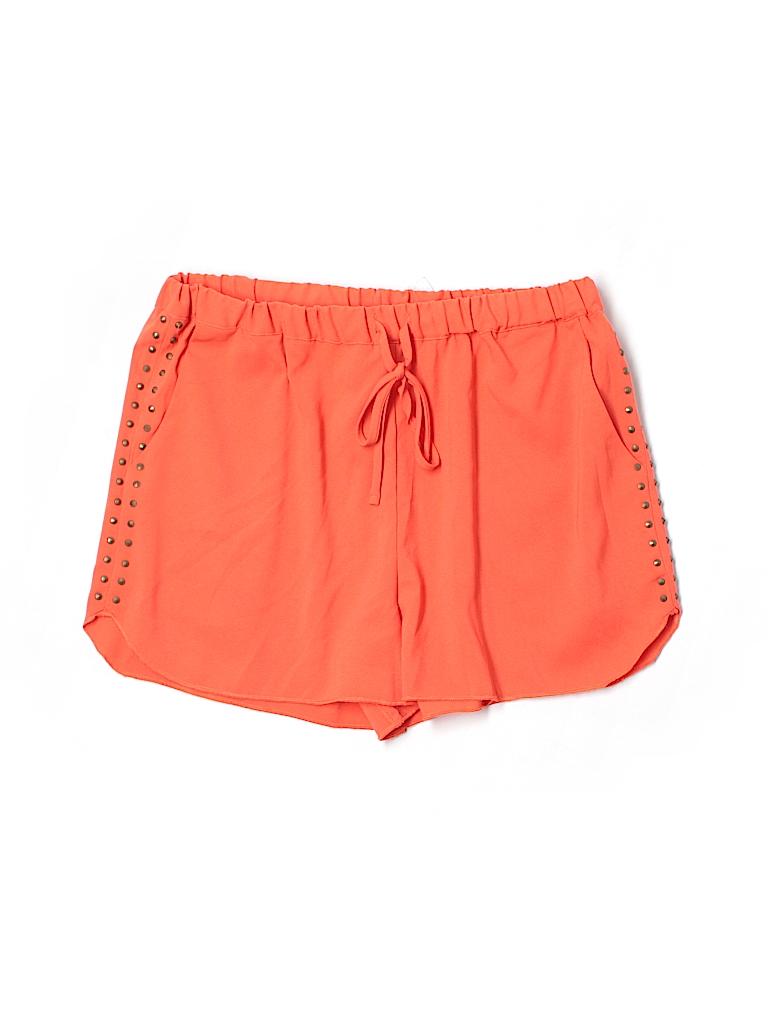 Lovers + Friends Women Shorts Size S