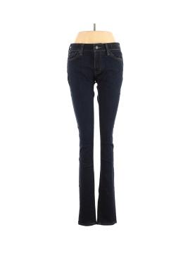 Denim & Supply Ralph Lauren Jeans - front