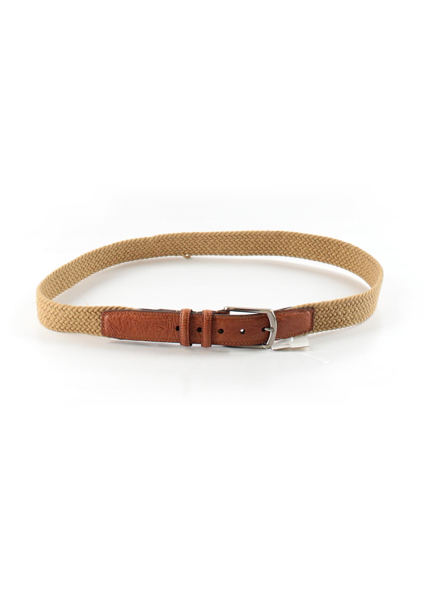torino leather belt 66 only on thredup