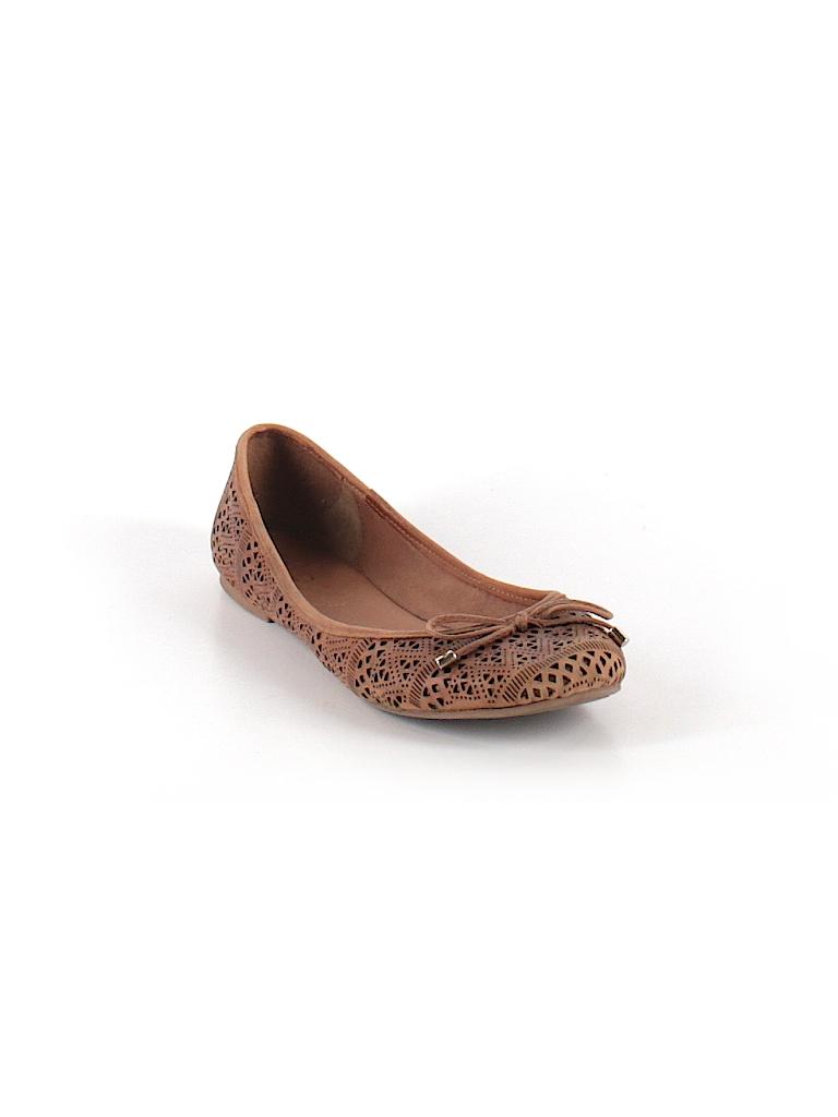 Aldo Women Flats Size 9