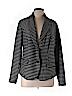 Torrid Women Jacket Size 1