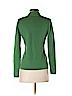 Sutton Cashmere Women Cashmere Cardigan Size S
