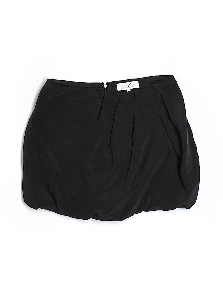 Tibi Women Skort Size 6