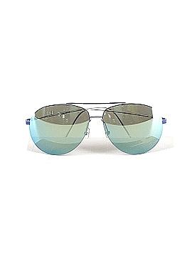 Dior Homme Sunglasses - back