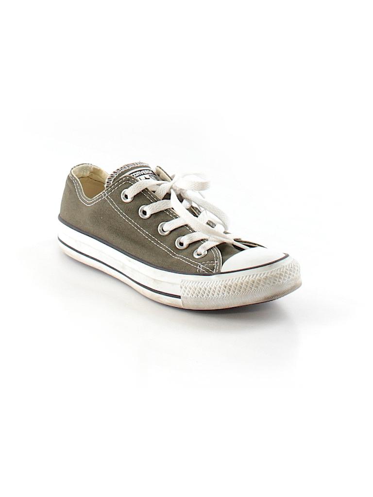 Converse Women Sneakers Size 6