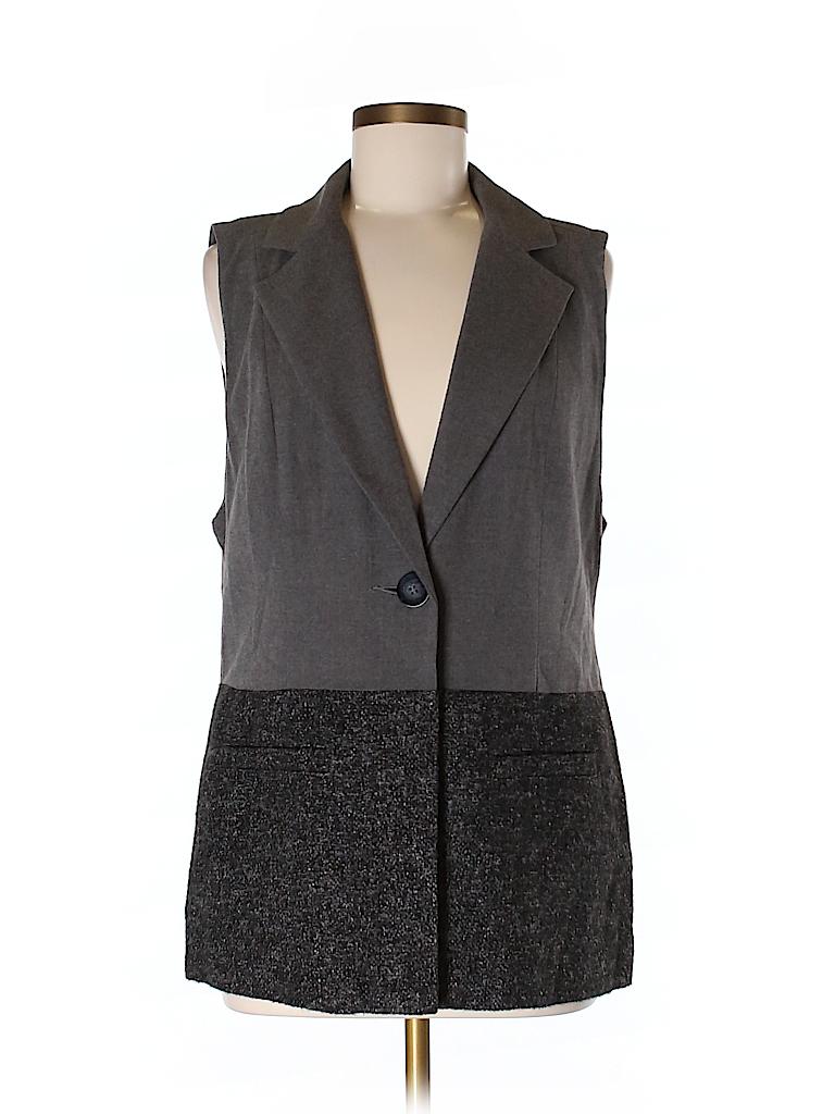 CAbi Women Blazer Size M