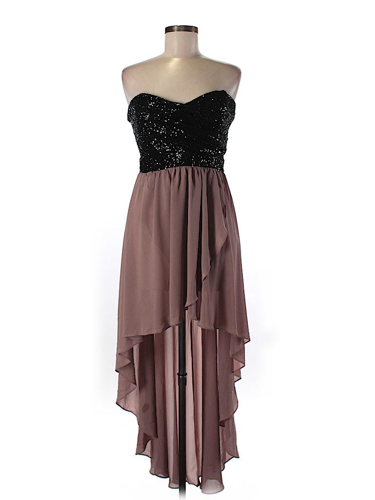 TFNC Women Cocktail Dress Size M