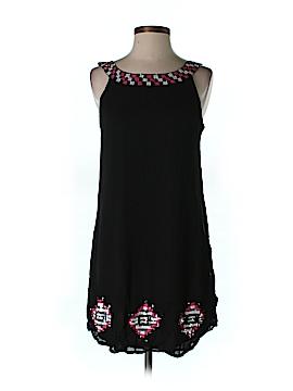 TFNC Casual Dress Size 2