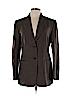 DKNY Women Wool Blazer Size 6