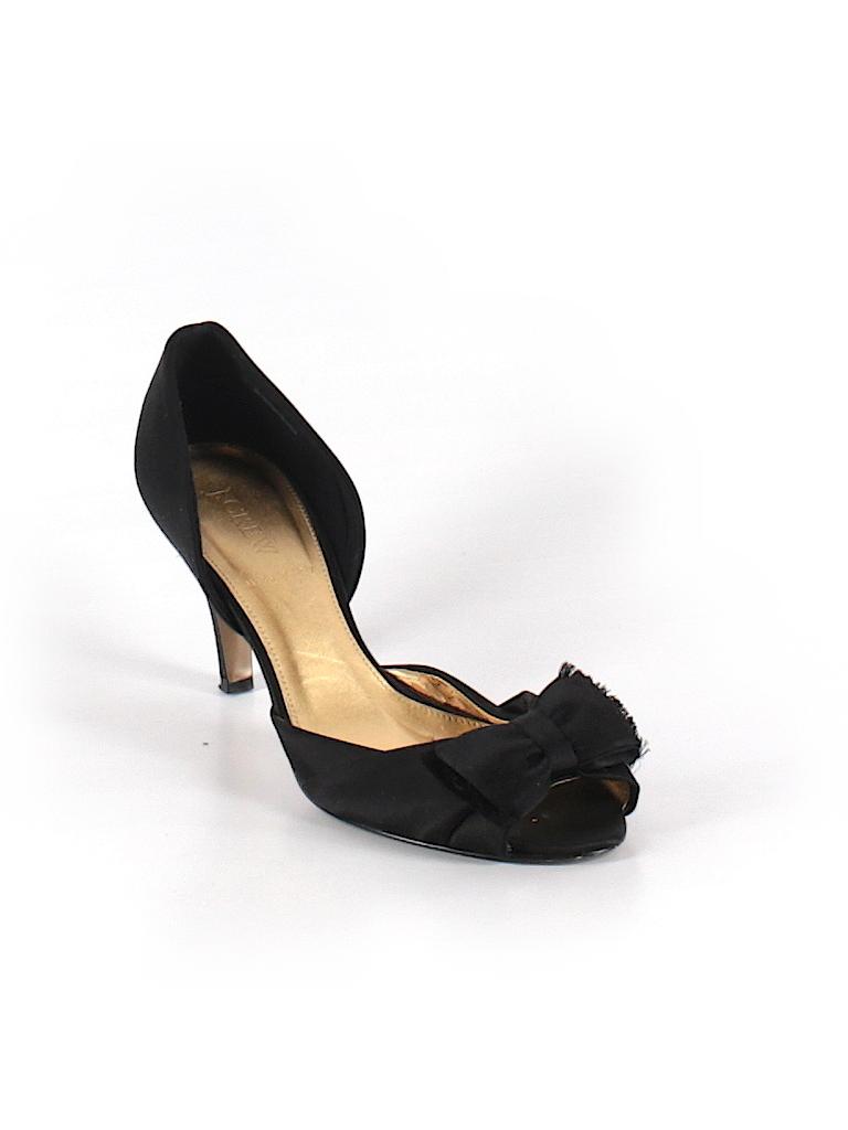 J. Crew Women Heels Size 9