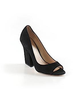 Jean-Michel Cazabat Heels Size 37.5 (EU)