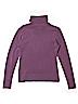 H&M Women Turtleneck Sweater Size M