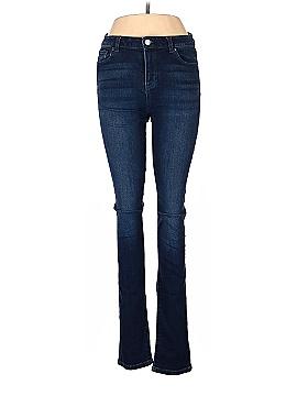 Soho Jeans New York & Company Jeans - front