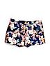 J. Crew Women Dressy Shorts Size 6