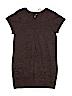 H&M Women Sweater Dress Size M
