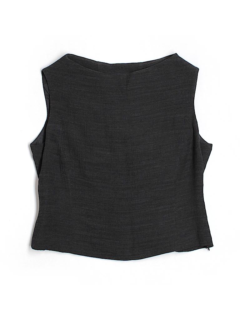 Zara Women Pullover Sweater Size XL