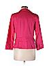 CAbi Women Blazer Size 8