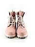 Timberland Women Boots Size 8