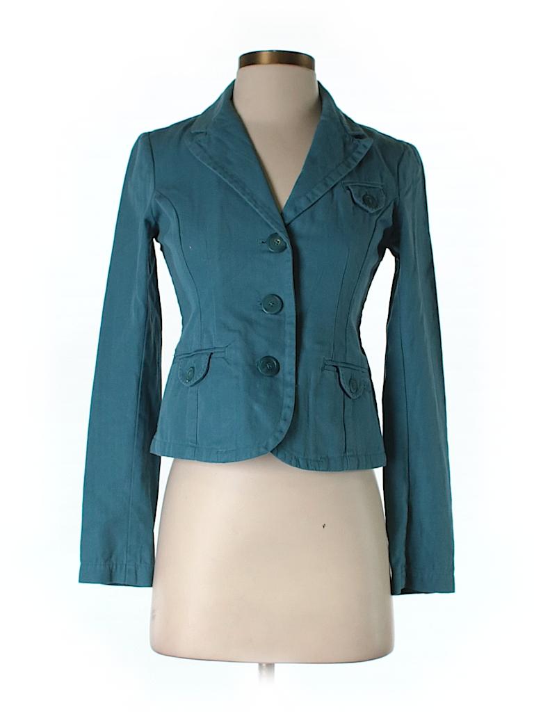 American Eagle Outfitters  Women Blazer Size XS