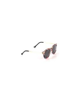 Attcl Sunglasses Sunglasses - front