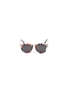 Attcl Sunglasses Sunglasses - back