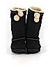 Ugg Australia Women Boots Size 6