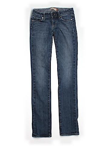 Paige  Jeans 24 Waist