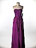 Nicole Miller Artelier Women Silk Dress Size 4