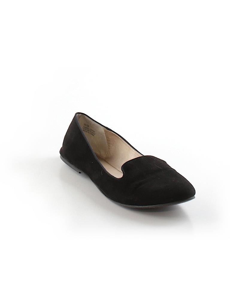 Aldo Women Flats Size 8 1/2
