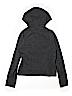 Ann Taylor LOFT Women Zip Up Hoodie Size XS