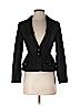 H&M Women Blazer Size 2